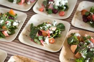 green-food-service175b