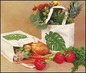 green-retail-packaging175