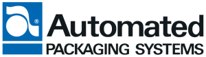 logo-automatedpackaging