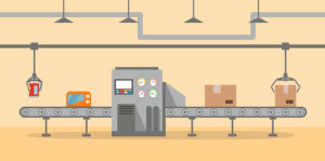 5 Trends Shaping the Future of Packaging Automation