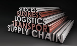 How Nearly Every Company Can Cut Supply Chain Costs
