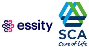 Essity-SAC