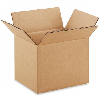 What to Do About The Rise of Corrugated Cardboard Prices | Pollock Orora
